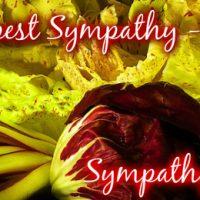 sympathy-banner